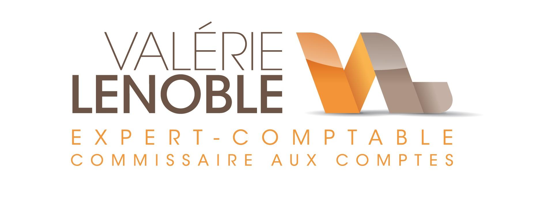 Valérie Lenoble